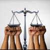 Logo Entrevista con el Juez Ricardo Favarotto