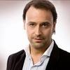 Logo Adrian Pallares, columnista de Intrusos, sobre los premios Martín Fierro
