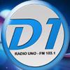 Logo Deportivo Uno - Programa N°19 - 04/06/2017