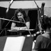 Logo Julián Hermida pasó por el Piloto de Prueba por Radio UNLP FM hablando de #RockDeBatuta-