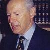 Logo Entrevista al Dr. Roberto Edelmiro Porcel