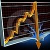 logo Crisis económica en el primer peronismo - Crac por @aleberco