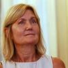 Logo Entrevista a Marta Matiussi
