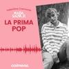 Logo La Prima Pop: Popurrí de Noticias, Taylor Swift, Britney Spears y Lorde