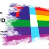Logo CRISTIANOS LGBITQ de Argentina en Latitud Gay