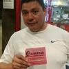 """Logo Ruiz en libertad: """"Antes de mi detención, el juez Torres ordenó que siguieran a mi familia"""""""