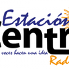 Logo Estación Central - Programa Nº 97