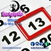 Logo Imaginalo Nº 37 2019 - Cábalas y supersticiones del martes y viernes 13