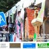 Logo NOTA - Sonia Castillo emprendedora de la Feria de Economía Social y Solidaria