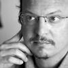 """logo Alejandro Grimson: """"que la gente vota con el bolsillo es un mito"""""""