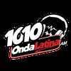 Logo 16/02/2021 Entrevista a al titular de la SEDRONAR, Gabriela Torres, por Radio Onda Latina