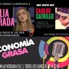 Logo Economía Grasa 25-09-2017