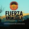 Logo Poli Salbates - Catamarca, Andalgala. Allanamientos arbitrarios contra asambleístas socio ambiéntale