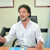 Logo Entrevista al juez Pablo Barbirotto, sobre pornografía infantil y redes de abuso.