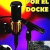 Logo Programa Por el Docke