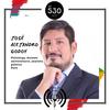 Logo José Alejandro Godoy - Periodista desde Perú - TLV (30/05/2020)