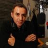 """Logo Entrevista a Patricio Giusto en el programa """"Majul 910"""" por Radio La Red"""