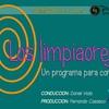 Logo Los Limpiaorejas - Programa 24/3/2019 - Radio El Mundo