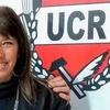 Logo Eugenia Grinspun, candidata a Concejal Juntos en Villa Gesell
