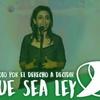 Logo Silvina Perugino: En el Feminismo no hemos estado a la altura de exigir la libertad de Milagro Sala