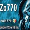"""Logo Alberto Descalzo: """"El ritmo de vacunación en Ituizango es bueno"""""""
