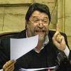 """Logo Claudio Lozano: """" El Gobierno nos dejó prácticamente al borde del default"""""""