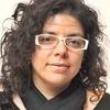 Logo Carla Vizzotti, Viceministra de Salud de la Nación en #ElMediodíaConCarlosPolimeni