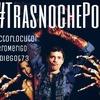 Logo Trasnoche Pop 20-3-2017