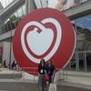 Logo Todas las novedades del Congreso Europeo de Cardiología en París