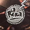 "Logo En #RelojDePlastilina @soyjuandinatale presentó el segundo estreno de @larenga ""Llegó la hora"""