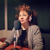 Logo Contigo pan y Cebolla - Laura D' Onofrio en Radio Caput. 1.1