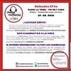Logo Ciudad Resiliente 07-08-2021 Segundo Bloque