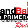 Logo Handball de Primera - Martes 21 de agosto de 2018