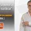 Logo Apertura de Carlos Polimeni - Radio del Plata 28-09-2016
