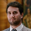 """Logo Luciano Cohan, de SEIDO: """"Estamos viendo una economía que va en camino a a la autarquía financiera"""""""