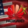 Logo Entrevista a Diego Mazzoccone desde China