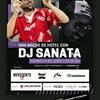 Logo Sanata en junio del 21
