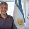 """Logo Gustavo López: """"O la hora de los pueblos o la hora de los poderes económicos, esa es la lucha"""""""
