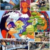 Logo TECHO, TIERRA Y TRABAJO: LAS CONSIGNAS QUE SIGUEN VIGENTES