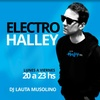 Logo Electro Halley 2021 (19-03-2021)