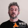 Logo David Magnarelli - Articulación con medios comunitarios
