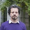 logo 25 de mayo con Gabriel Di Meglio, primera parte