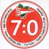 Logo 7 a 0