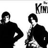 Logo Marcelo Figueras en su Big Bang, LOLA y los KInks: medio siglo cantándole a un travesti.
