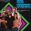 Logo Entrevista con Mirta Iriondo (@Mirta07Mirta), Decana del FAMAF