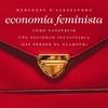 Logo Economía feminista y caos de tránsito
