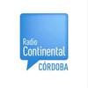 Logo Rastreo de contactos en Córdoba y una mirada social a la pandemia