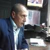 Logo Digital Noticias - Entrevista a Alejandro Ferrari (Juez de Faltas Municipal SL)