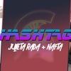 Logo #HASHTAG - Episodio 5: Julieta Rada + Nafta