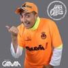 Logo Día del Humor - Entrevista a Adrian Gomez